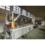 Tampon printing machine TAMPOPRINT CONTINUA