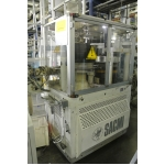 used lining PMC 250, origin SACMI Italy